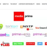 UMNO to exit Media Prima as well?