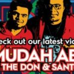 Mudah.my releases instructional video with Deepavali theme