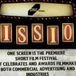 Directors Think Thank Rajay Singh, to be jury member at One Screen Short Film Festival