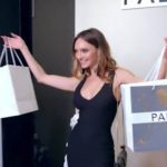 """Payless tricks influencers into paying $600 for """"luxury"""" shoes with a fake store"""