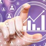 Programmatic ad spend up 19% next year