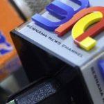 RTM-Bernama merger a no-go