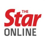 The Star is number one online