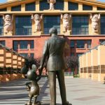 Genting Malaysia Bhd sues Fox and Disney for breach of contract