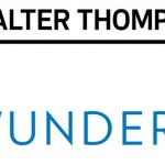 WPP gives birth to Wunderman Thompson after merger announced