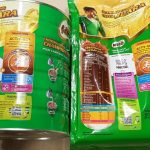 From Maggi to Milo: MARKETING discovers more Mad Labs QR codes on MILO products