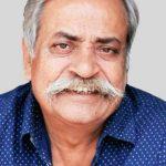 Ogilvy names Piyush Pandey as Global Chief Creative Officer