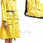 IDEAS: The Yellow Submarine Rainwear story