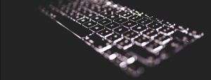 Keyboard - Featured image