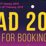 Register now for Marketing and Advertising Directory 2019