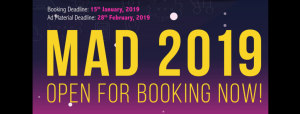 Mad 2019 - Featured image Jan 9