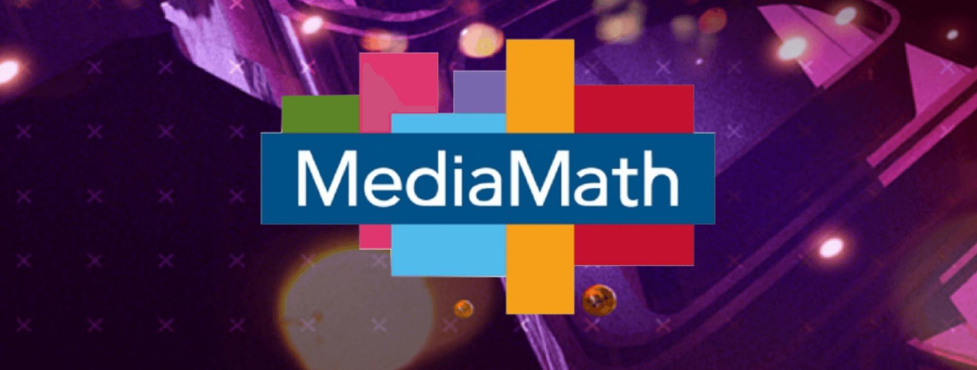 MediaMath - Featured image