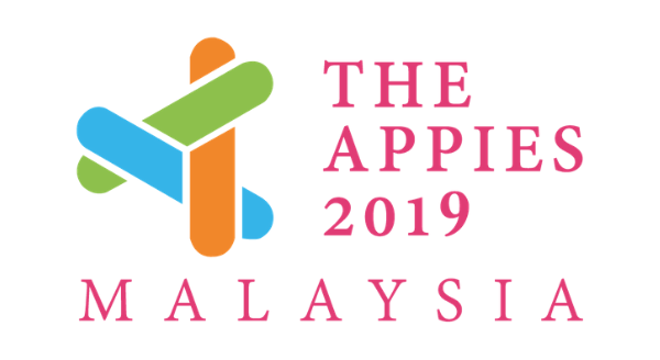 The APPIES Malaysia 2019