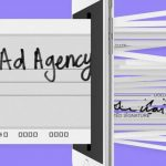 AdTech crash maybe only way to curb ad fraud
