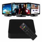 No more streaming from tv boxes for Singapore