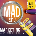 For 23 years it was the Malaysian Advertising Directory