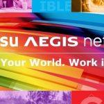 Dentsu Aegis acquires Vietnam's Redder Advertising