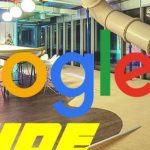 USD$57m fine for Google for data breach