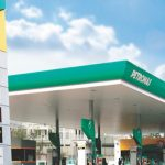Petronas and Maybank make it to Global 500 rankings