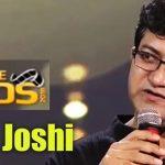Prasoon Joshi to be jury president at ADFEST 2019