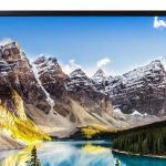 Smart tv's maybe affordable but there's a reason why