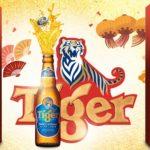 Tiger Beer and Ogilvy release CNY short film