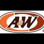 A&W Malaysia picks GO Comms for PR