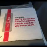 Delta Air and Coke pull plug on fizzled flight cabin campaign