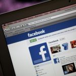 Scandal-Deep Facebook continues to grow advertiser base