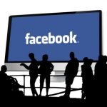 Another Facebook scandal, this time unprotected passwords