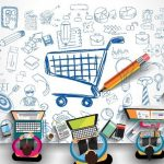 Changing business models in e-Commerce