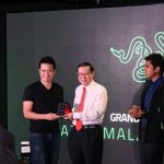 Razer Malaysia reinforces presence with Official HQ