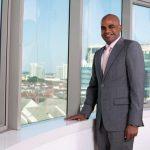 APPIES 2019 Quick Chat: Timothy Johnson, SVP Marketing, INTI