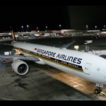TBWA and PHD win Singapore Airlines $100 million business