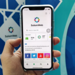 First 'Halal' Web Browser launched by Malaysian startup