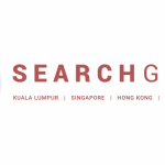 SearchGuru Academy : Upskilling Digital Practitioners with Best-in-Class Trainers