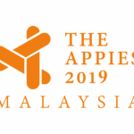 APPIES Malaysia announces 38 shortlist winners!