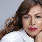 Lisa Hezila parts ways with VMLY&R