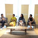 Viu Malaysia hosts first discussion on Women Representation
