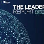 Rise of populism forces rethinking the Citizen Engagement Agenda