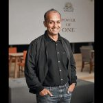 Publicis Groupe Malaysia taps on Abraham Varughese for CCO role