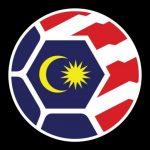 Malaysia Football League breaks off TM sponsorship