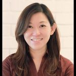 APPIES 2019 Quick Chat: Chai Hui Fung, Regional Marketing Director, Nando's Chickenland