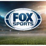 FOX Sports opens its first FOX Sports Lounge