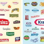 What are the lessons to learn from Kraft Heinz cost-cutting efforts