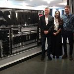 M&C Saatchi Introduces Two Regional Units in Malaysia
