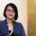 APPIES 2019 Quick Chat: Noreen Sabrina Mohd Noor, Head, Brand Comms, MDEC