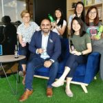 Mindshare extends role as AOR for PepsiCo Malaysia