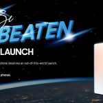 Samsung Pulls Off Malaysia's First Smartphone Launch to Space