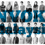 INVOKE CMO leaves to start own outfit